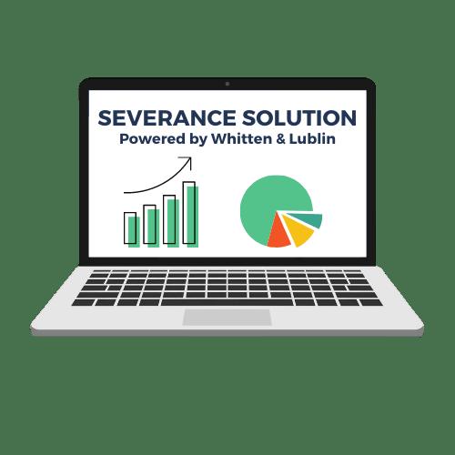 Severance Solution